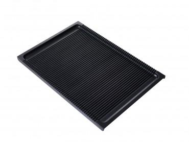 AGA ovenvloer grill