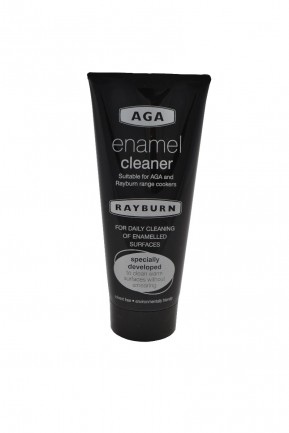 AGA Emaille Cleaner