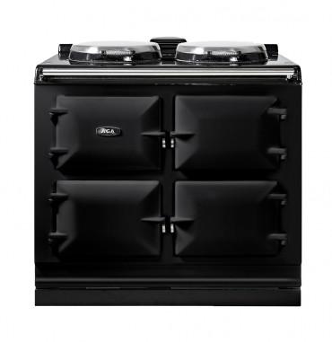 AGA R7 Dual Control 3-oven