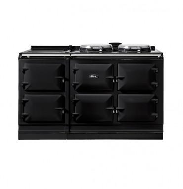 AGA R7 Dual Control 5-oven