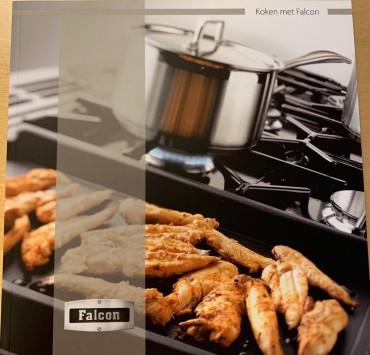 Falcon Kookboek