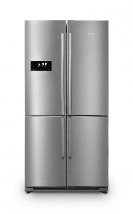 Falcon koelkast American Style