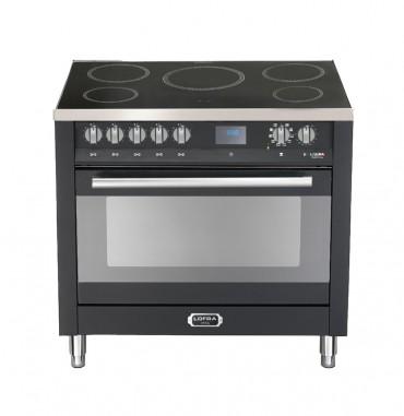 Lofra Maxima 1-oven Inductie