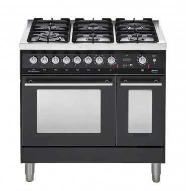Lofra Professional 2-oven