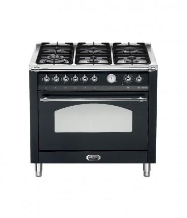 Lofra Rustique 1-oven