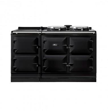 AGA R7 5-oven
