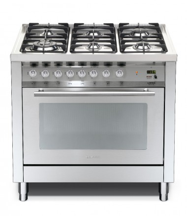 Lofra Professional 1-oven