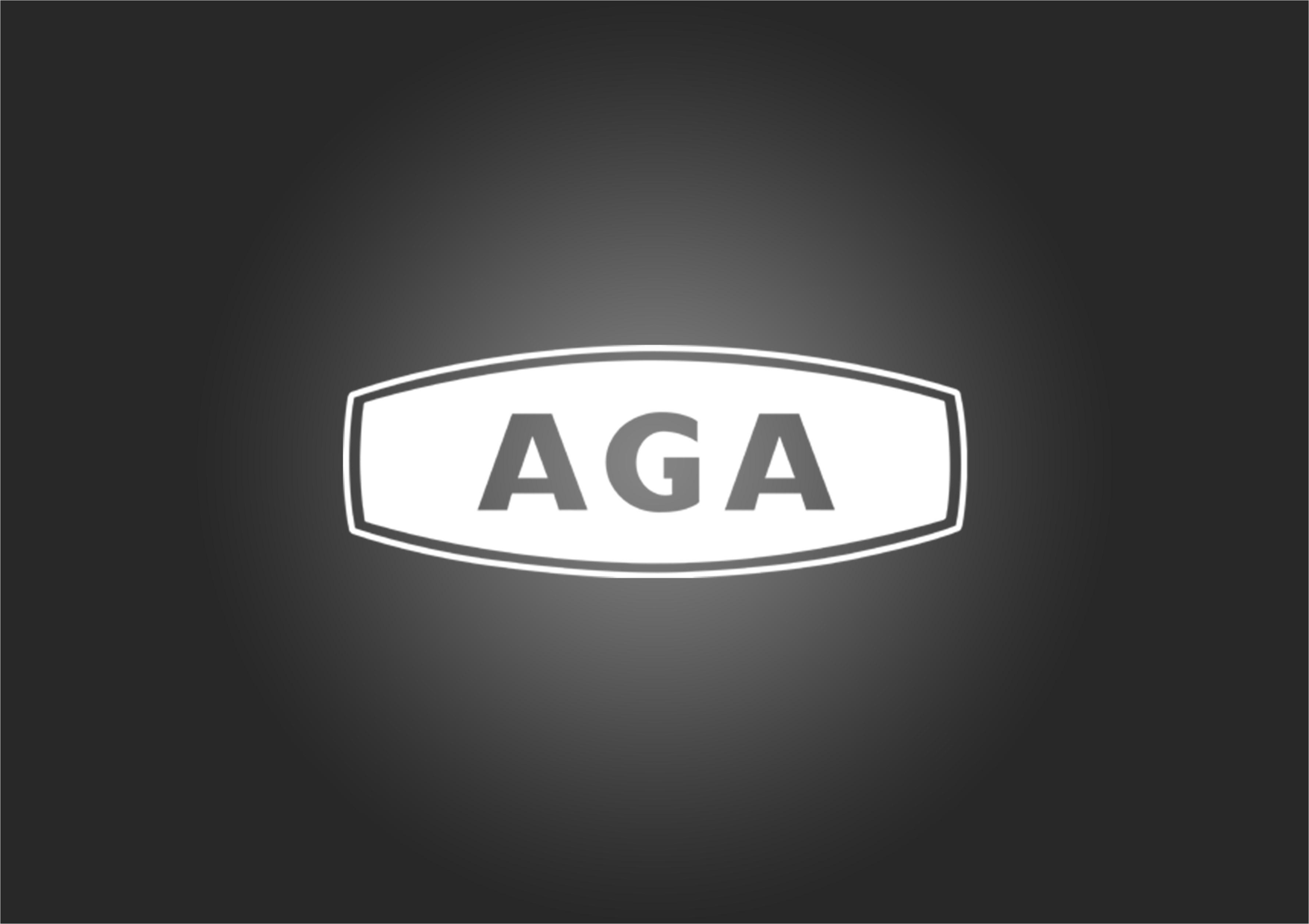 AGA's milieubewuste manier van koken