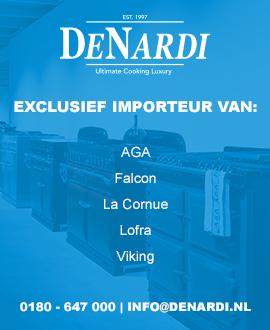 DeNardi